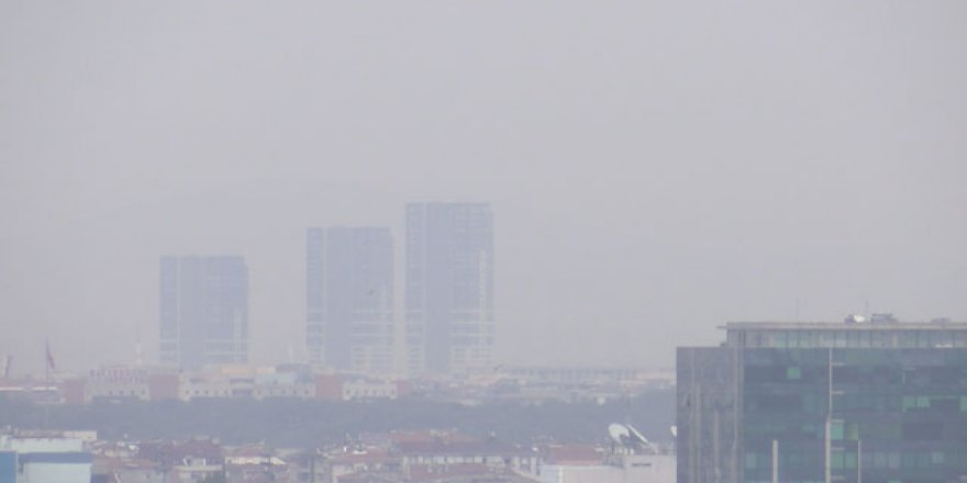 Hava kalitesi yönergelerine uymak milyonlarca hayatın kurtulmasına vesile olur