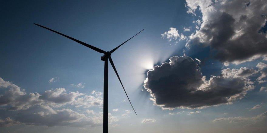 BM Enerji Zirvesi'nde yenilenebilir enerji için finansman ve yatırım taahhüdü