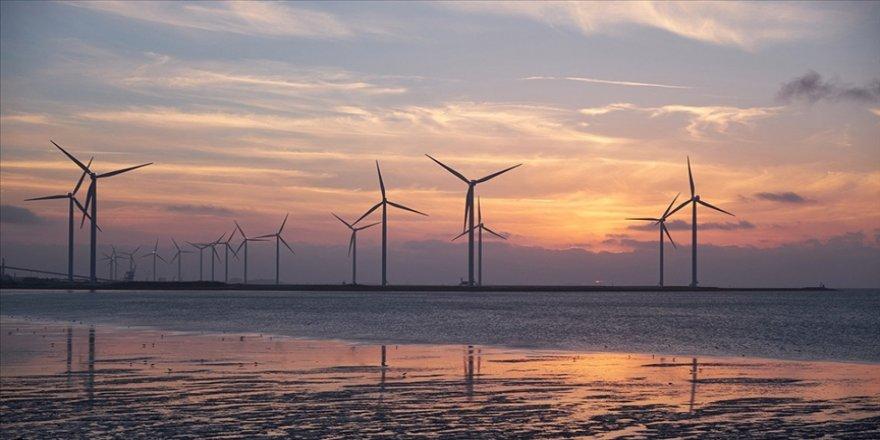 AB, artan fiyatlara karşı yenilenebilir enerjiye hız veriyor