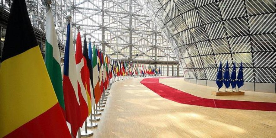 Avrupa Konseyi'nden Yunanistan'a çağrı: İskeçe Türk Birliği'nin resmi statüsünü iade et