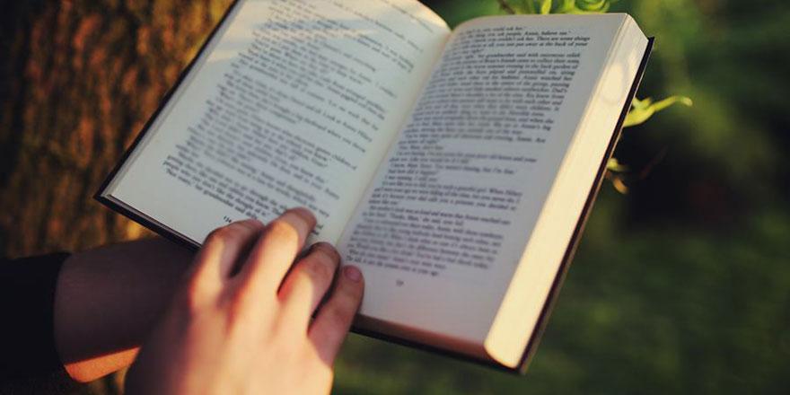 Dünyanın en çok kitap okuyan ülkeleri açıklandı, işte Türkiye'nin sırası