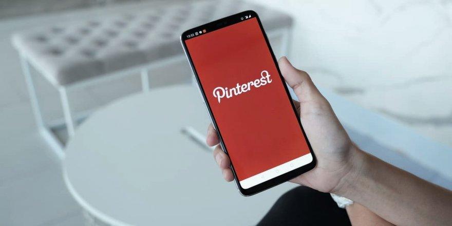 PayPal, Pinterest'i almak için 45 milyar dolar teklif etti