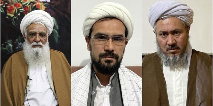 Şii din adamları: DEAŞ saldırılarının amacı Sünni-Şii savaşı başlatmak