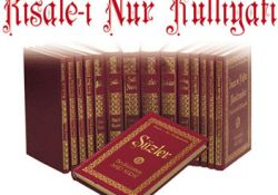 Risale-i Nur nedir ve nasıl bir tefsirdir?