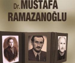 Mustafa Ramazanoğlu'nun hayatı