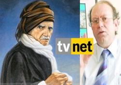 Said Nursi TV Net'te konuşulacak