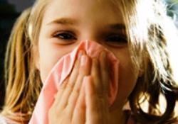 Alerjik nezle olabilirsiniz