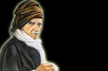 Said Nursi, Risale-i Nur'un sadeleştirilmesine el yazısı ile sert tepki göstermişti