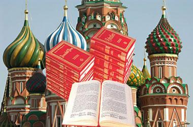 Rus gazeteci Risale-i Nur'un yasaklanmasına hayret etti