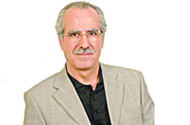 Cemil Meriç, Said Nursi ve Risale-i Nur'un dili