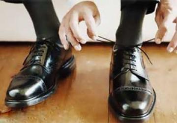 Sıkı ayakkabı nasıra neden oluyor