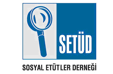 Kürt sorununa Said Nursi çözümü semineri