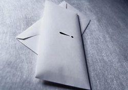 Müslümanlara hakaret içerikli 30'a yakın mektup gönderildi