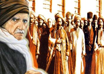 Said Nursi'nin Kürt reçetesi çözüm olur mu?