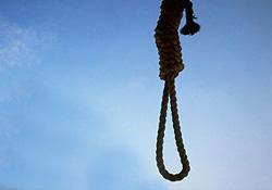 Mısır'da İdam cezasına tepkiler sürüyor