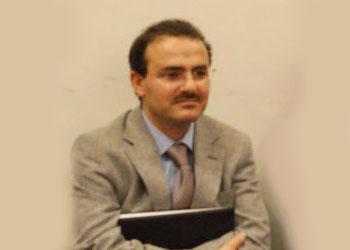Cevdet Baybara şehit edildi