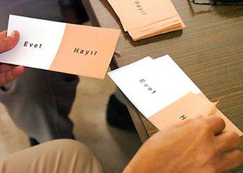 Başkanlık Referandumu ne zaman? Tarih verildi