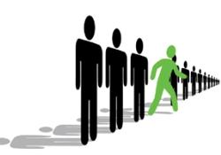 İş adamlarından girişimcilere öğütler
