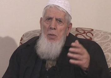 Mehmet Kırkıncı: Akşam da imamları toplayalım da onlara Risale-i Nur okuyalım
