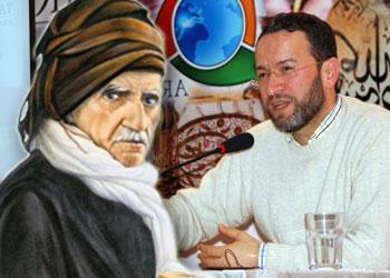 Metin Karabaşoğlu: Melekleri Ürkütmeden