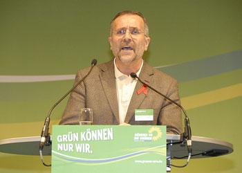 NRW eyaleti İslam konusunda öncü olacak