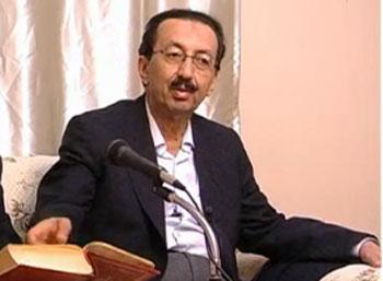 Prof. Alaaddin Başar'dan Aktüel Dergisi açıklaması