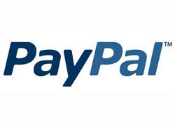 PayPal, eBay'dan ayrıldı!