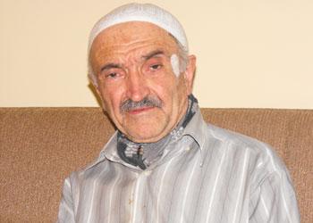 Said Nursi, CHP'lilerin 'bize oy verecek' oyununu bozdu