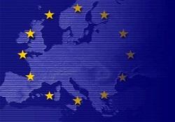 AB Gürcistan'la vize muafiyeti görüşmelerini başlattı