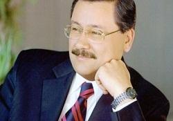 Melih Gökçek'ten Ankaragücü için kampanya