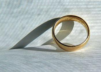 İSMEK'te evlilik eğitimi veriliyor