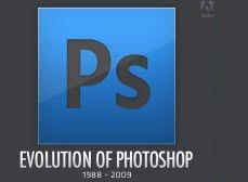 Adobe'dan ücretsiz Photoshop müjdesi!