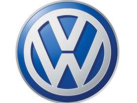 Volkswagen ilk kez Toyota'yı geçti!