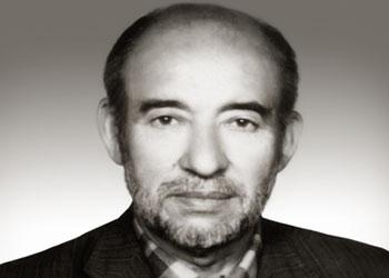Hamza Emek Ağabey, Risale Akademi'de anıldı