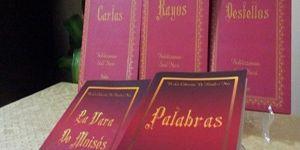 Bediüzzamanın 3 eseri daha İspanyolcaya çevrildi