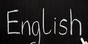 Dünyanın en kolay dili: İngilizce