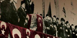 Osmanlıyı savaşa sokan fetva