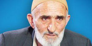 Fethullah Gülen'in kardeşi vefat etti