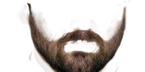 Peygamberimizin sakal sünnetinin bir hikmeti daha ortaya çıktı