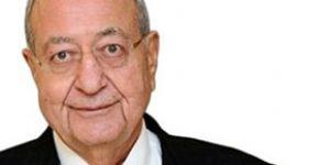 Said Nursi bugün Gülen'le karşı karşıya gelseydi...