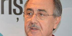 Çevre Bakanı Rıza Akçalı müsbet hareketi anlattı
