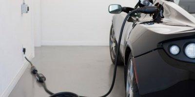 İnsanların yeni tercihi elektrikli otomobil haline geliyor