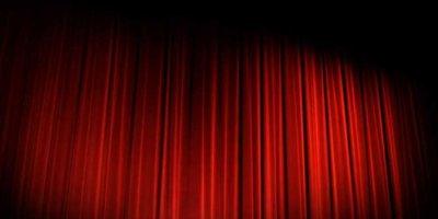 Devlet Tiyatroları kapatıldı mı? Açıklama geldi