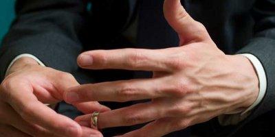 Yabancı mahkemelerde gerçekleşen boşanma Türkiye'de de geçerli olacak