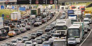 Avrupa Birliği'nden çevre kirliliğine karşı kritik hamle