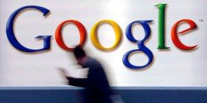 Google'ın düsturlarından biri 'Habis olma!' Google hakkında bilinmeyen 10 şey