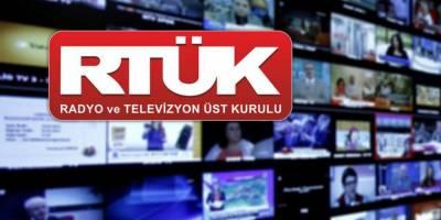 RTÜK'ün internet denetimi kuralları belirlendi