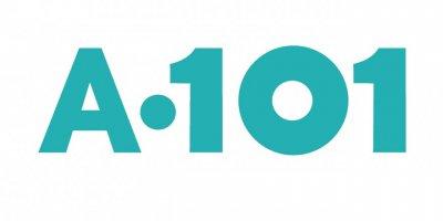15 Kasım 2018 A101 İndirimli Ürünler Kataloğu | A101'de neler var?