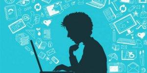 Anne babalara yaz tatili ve internet tavsiyeleri
