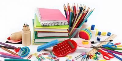 Okul malzemelerinin sağlığa uygunluğu denetleniyor